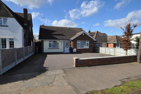 3 bedroom bungalow for sale - Chignal Road, Chelmsford