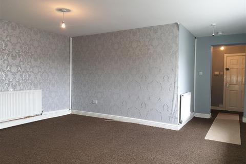 2 bedroom apartment to rent - Old Park Road, Dudley