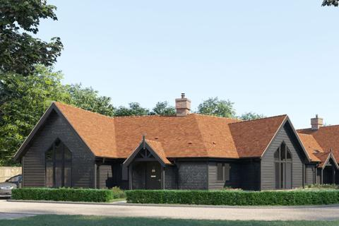 3 bedroom house for sale - Farley Barn's, Woodmansterne Lane, Banstead, Surrey, SM7