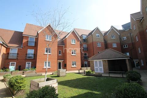 1 bedroom flat for sale - Primrose Hill, Chelmsford