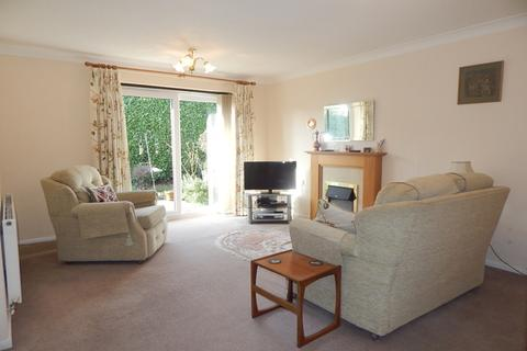 2 bedroom bungalow for sale - Magnolia Close, Strelley, Nottingham, NG8