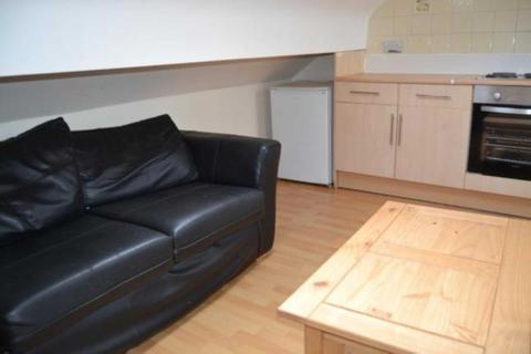 3 bedroom flat to rent - Monthermer, Cardiff