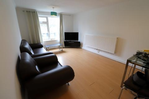 1 bedroom apartment to rent - Compass Court, Norfolk Road, Coventry