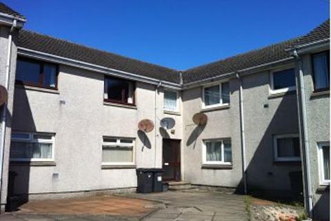 1 bedroom flat to rent - 121 Ellon Road, Bridge of Don, Aberdeen, AB23 8EX