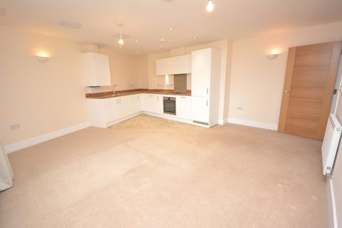 2 bedroom apartment to rent - Lyttleton House, Broomfield Road, Chelmsford, Essex, CM1
