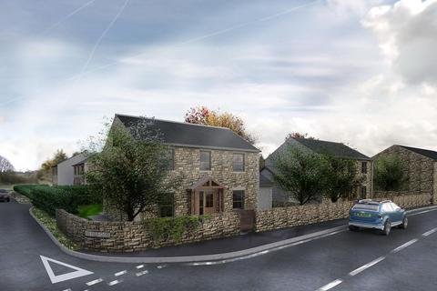 4 bedroom detached house for sale - PLOT 3, Appletree Holme farm, Wennington Road, Wray, Lancaster, LA2 8QH