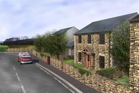 4 bedroom detached house for sale - PLOT 2, Appletree Holme farm, Wennington Road, Wray, Lancaster, LA2 8QH