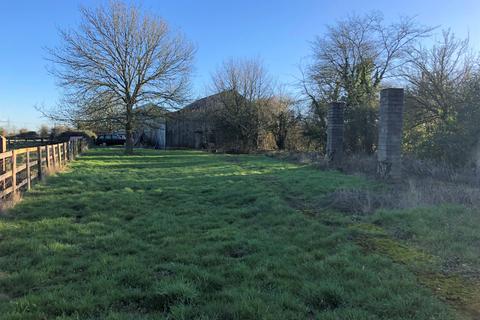 Land for sale - Land at Crabbs Lane, Stocking Pelham, Hertfordshire SG9 0JA