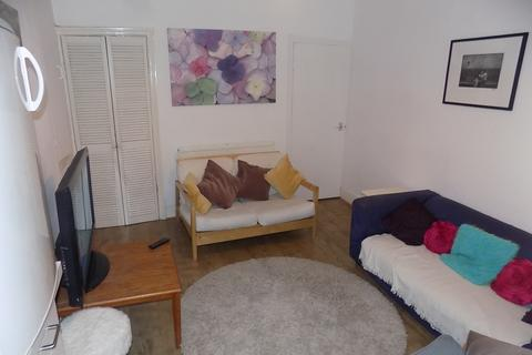 4 bedroom terraced house to rent - Coombe Road, Sheffield