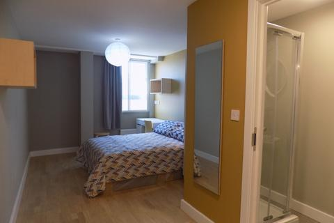 1 bedroom house share to rent - SugarCube, Fitzalan Square, City Centre, Sheffield