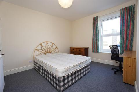4 bedroom terraced house to rent - Springvale Road , Crookes, Sheffield, S10 1LQ
