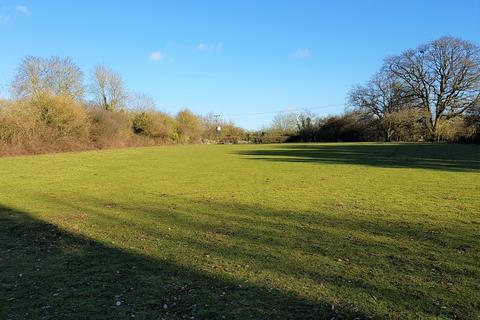 Land for sale - Grazing land at Crabbs Lane, Stocking Pelham, Hertfordshire SG9 0JA