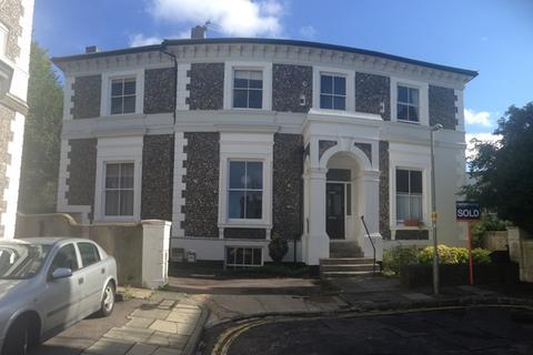 2 bedroom apartment to rent - Belmont, Dyke Road, Brighton