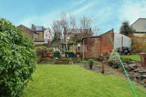 3 bedroom terraced house for sale - Freedom Road, Walkley