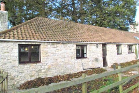 2 bedroom cottage to rent - Fishermans Cottage, Kirkby Wharf Cottages, Tadcaster, LS24 9DD