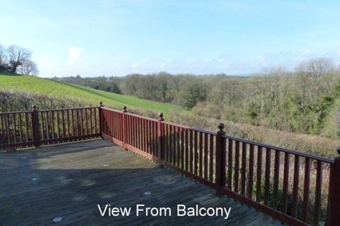 1 bedroom lodge for sale - The Thatches, Modbury