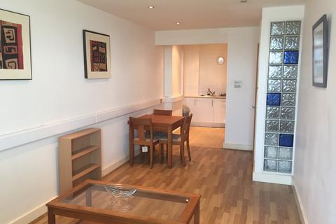 1 bedroom flat to rent - Castle Lofts, Swansea
