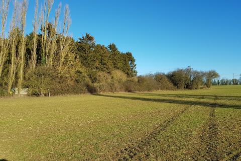 Land for sale - Woodland at Crabbs Lane, Stocking Pelham, Hertfordshire SG9 0JA