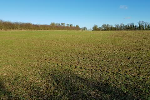 Farm land for sale - Arable land at Crabbs Lane, Stocking Pelham, Hertfordshire SG9 0JA