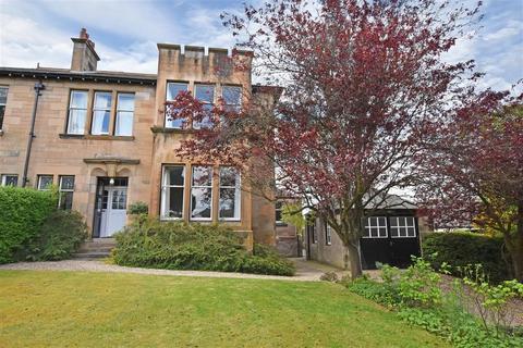 5 bedroom semi-detached house for sale - 6 Carlaverock Road, Newlands, G43 2SA