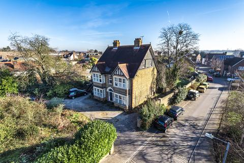 4 bedroom detached house for sale - Broomfield, Chelmsford