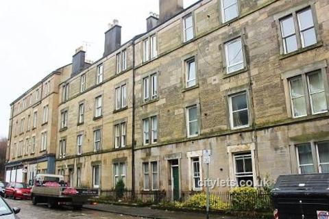 3 bedroom flat to rent - Downfield Place, Dalry, Edinburgh, EH11 2EW