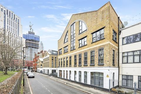 1 bedroom apartment for sale - Lawn Lane, London, SW8
