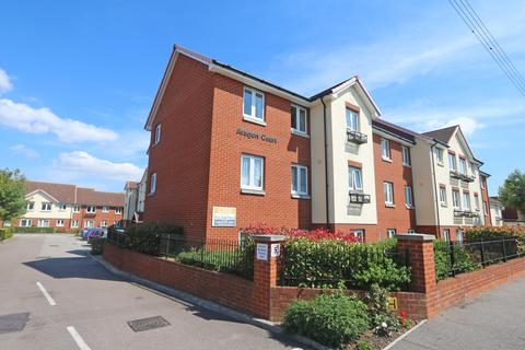 1 bedroom flat for sale - Aragon Court, Hadleigh SS7
