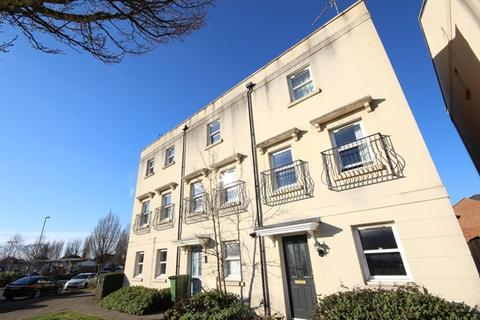 1 bedroom house share to rent - Redmarley Road, Cheltenham