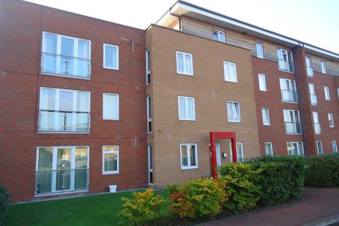 2 bedroom apartment for sale - Bravery Court, Liverpool