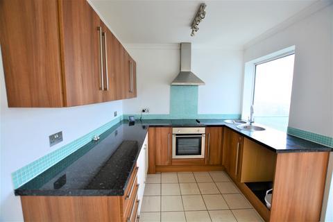 2 bedroom flat to rent - 47 Chatsworth Road, Brighton BN1