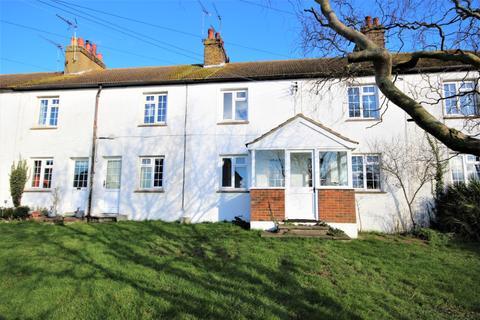 2 bedroom cottage for sale - Quay Cottages, Conyer, Sittingbourne ME9