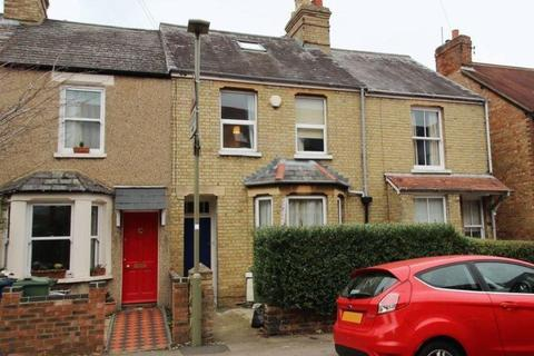 5 bedroom house to rent - Golden Road, HMO Ready 5 Sharers, OX4