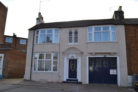 6 bedroom semi-detached house for sale - St Georges Street, Semilong, Northampton NN1 2TN