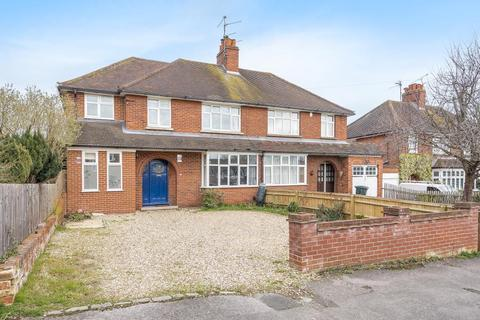 4 bedroom house for sale - Southcote Farm Lane, Reading, RG30