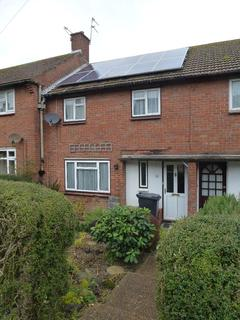 3 bedroom terraced house to rent - Green Way