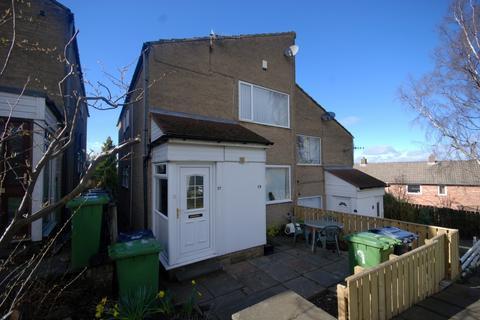2 bedroom flat for sale - Deans Close, Whickham
