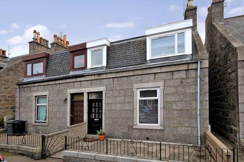 2 bedroom flat to rent - Erskine Street, Old Aberdeen, Aberdeen, AB24