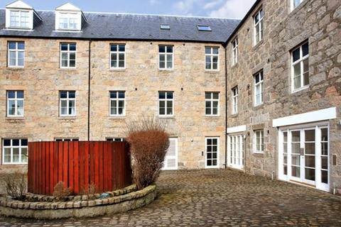 2 bedroom flat to rent - Ivory Court, City Centre, Aberdeen, AB25 3TD