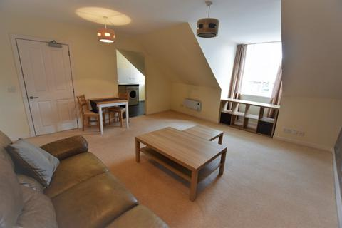 2 bedroom flat to rent - Union Street, City Centre, Aberdeen, AB11 6BS
