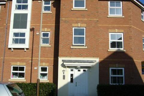 2 bedroom apartment to rent - Blakeshay Close, Bradgate Heights, LE3