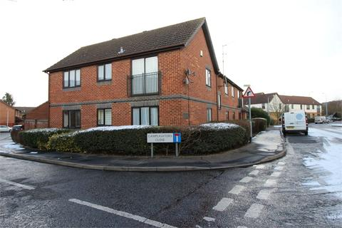 2 bedroom flat to rent - Old Forge Court, Lamplighters Close, Waltham Abbey, Essex