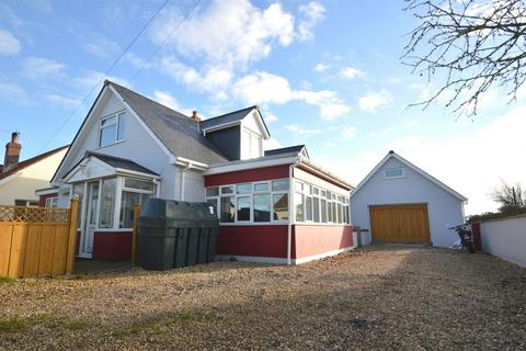 4 bedroom detached house for sale - St Andrew, Guernsey, Channel Islands
