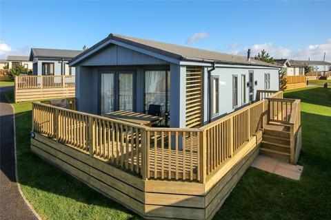 3 bedroom lodge for sale - Malborough, Kingsbridge, TQ7