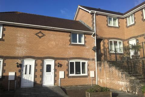 2 bedroom terraced house for sale - Cavalier Court, New Road