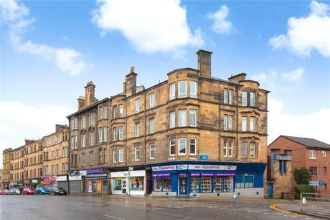 1 bedroom flat for sale - Flat 3/2, 11 Broomlands Street, Paisley, Renfrewshire, PA1