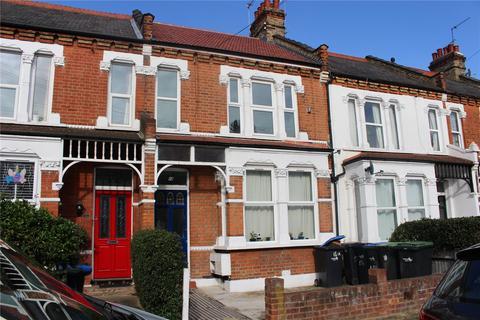 2 bedroom apartment to rent - Elvendon Road, London, N13