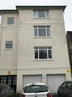 2 bedroom flat to rent - Victoria Quadrant, Weston-Super-Mare