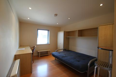 1 bedroom flat for sale - Central Park Avenue, Pennycomequick, Plymouth