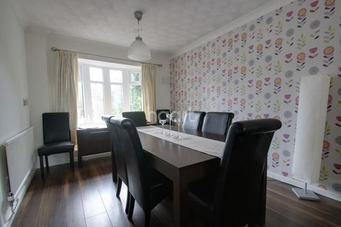 3 bedroom semi-detached house for sale - Wigmore Road, Gillingham, Kent, ME8